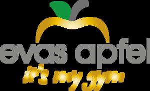 Evas Apfel | Dein Fitnessclub
