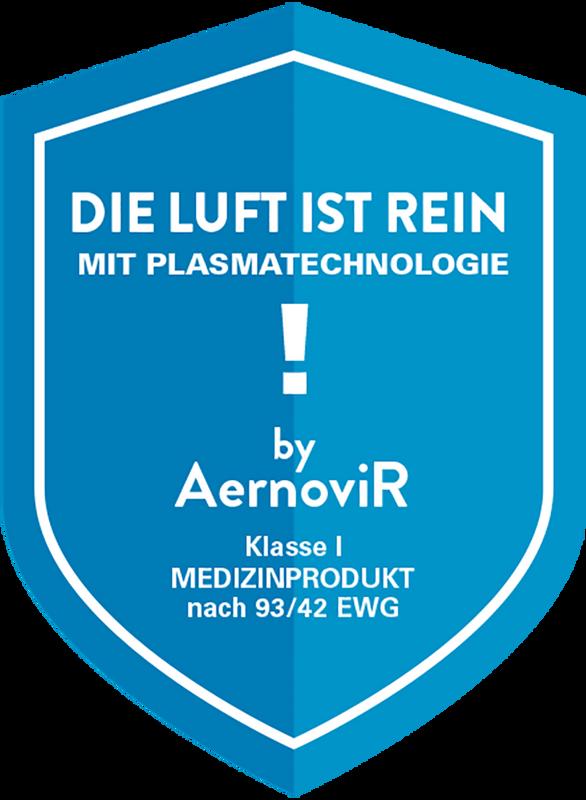aernovir_siegel